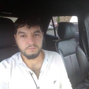Роман, 29 лет, Соль-Илецк