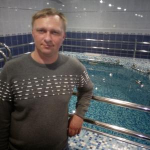 Евгений, 40 лет, Кисловодск