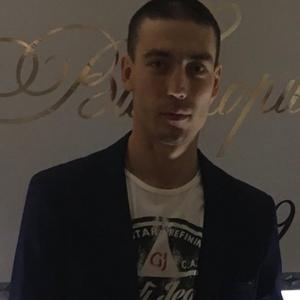 Ярослав, 33 года, Железноводск