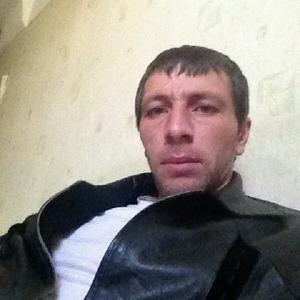 Руслан, 35 лет, Кунгур
