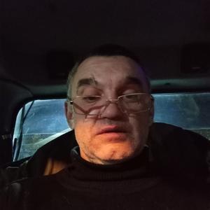 Дмитрий, 47 лет, Магадан