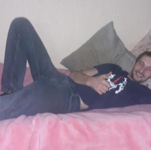 Сергей, 32 года, Углич
