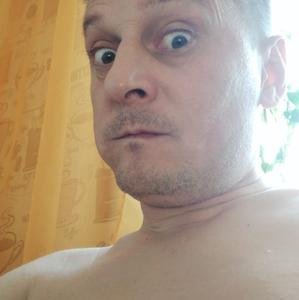 Миша, 41 год, Магнитогорск