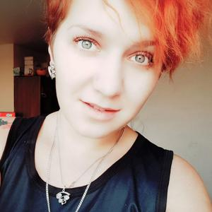 Дарья, 31 год, Усолье-Сибирское