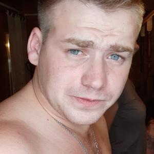 Игорь, 29 лет, Бронницы