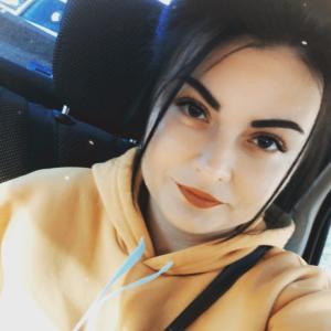 Наталья, 29 лет, Ейск
