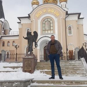 Артем, 35 лет, Мирный