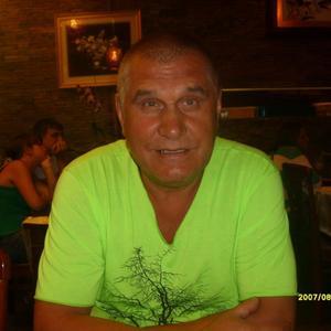 Владимир, 55 лет, Киров