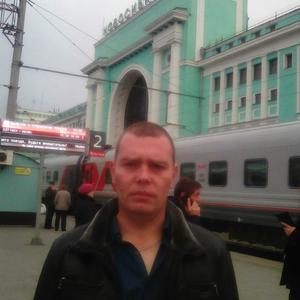 Алексей, 38 лет, Алапаевск
