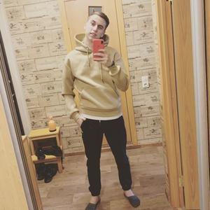 Максим, 26 лет, Зеленоград