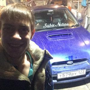 Михаил, 28 лет, Железноводск