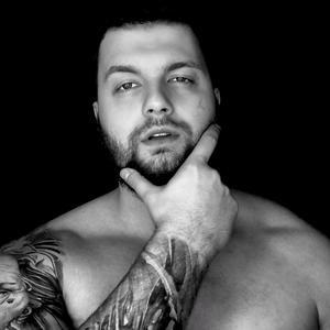 Денис, 29 лет, Орехово-Зуево