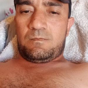 Дима, 30 лет, Троицк