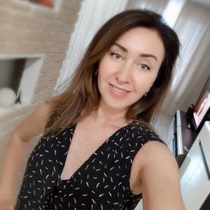 Наталья, 40 лет, Красноярск