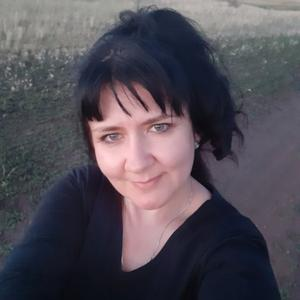 Татьяна, 39 лет, Магнитогорск