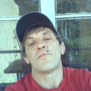 Maga, 33 года, Владикавказ