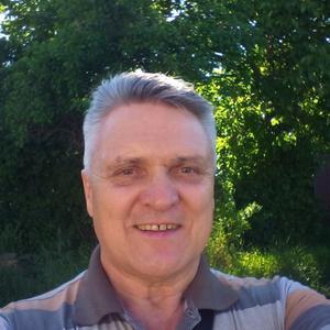 Стас, 62 года, Ставрополь
