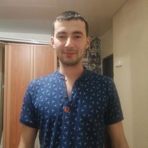 Холмурад, 21 год, Ульяновск