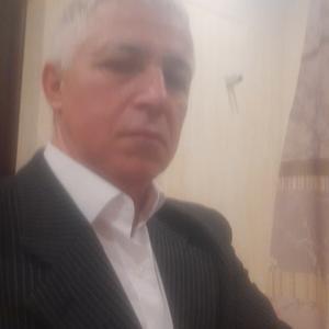 Шурик, 55 лет, Москва
