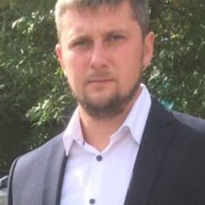 Макс Фомин, 34 года, Пенза