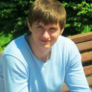 Антон, 32 года, Аксай