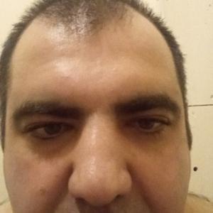 Артур, 37 лет, Великий Новгород