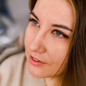 Анастасия, 28 лет, Дзержинск
