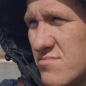 Vladimir, 39 лет, Стрежевой