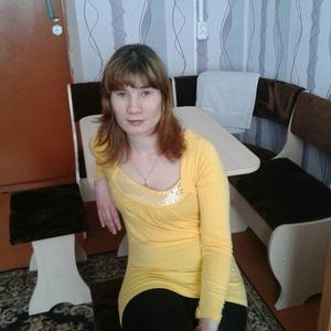 Елена, 37 лет, Енисейск