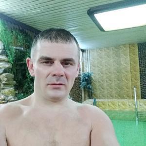Александр, 39 лет, Нерехта