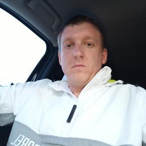 Михаил, 35 лет, Темрюк