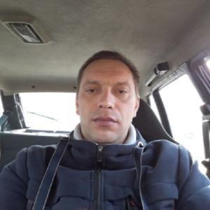 Анатолий, 36 лет, Коряжма