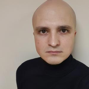 Дмитрий, 30 лет, Кингисепп