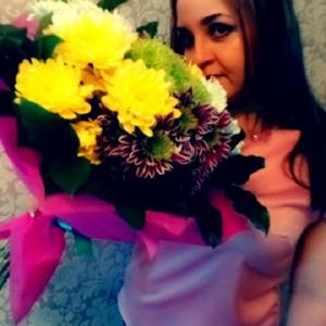 Елена, 33 года, Волгоград