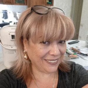 Ella, 62 года, Москва