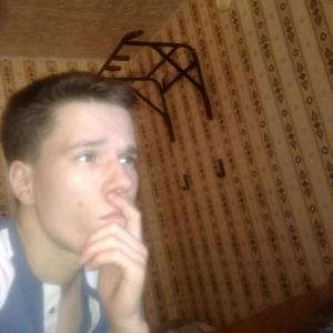 Ильнур, 32 года, Зеленодольск