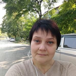 Светлана, 45 лет, Шахты