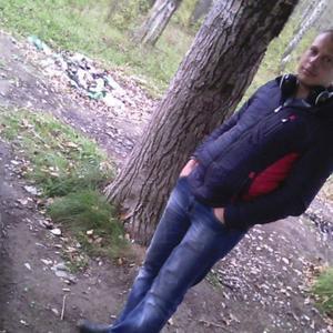 Евгений, 35 лет, Тула