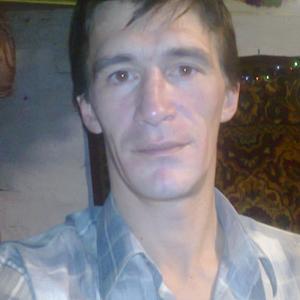 Андрей Корюков, 41 год, Катайск