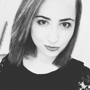 Анастасия, 29 лет, Нефтеюганск
