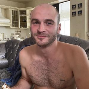 Алан, 36 лет, Камышин