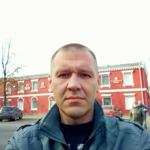 Максим, 40 лет, Глазов