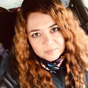 Зинаида, 37 лет, Курган