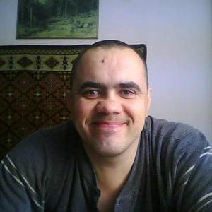 Олег, 40 лет, Партизанск
