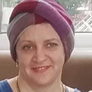 Ангелина, 37 лет, Выкса
