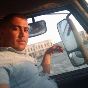 Uktam, 29 лет, Усинск