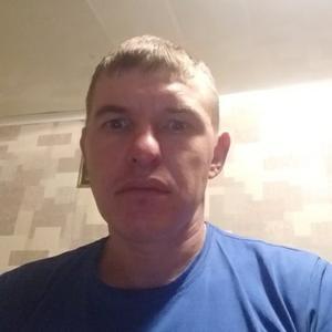 Михаил, 30 лет, Ульяновск