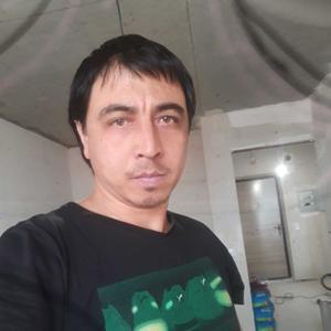 Ali, 30 лет, Уфа