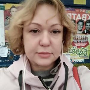 Жанна, 39 лет, Москва