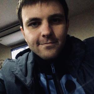 Leo Kylosov, 26 лет, Пермь
